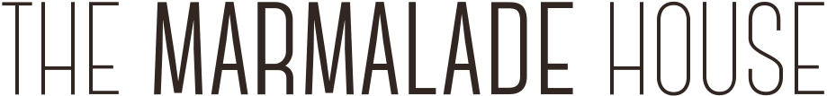 The Salt House Olhao Logo